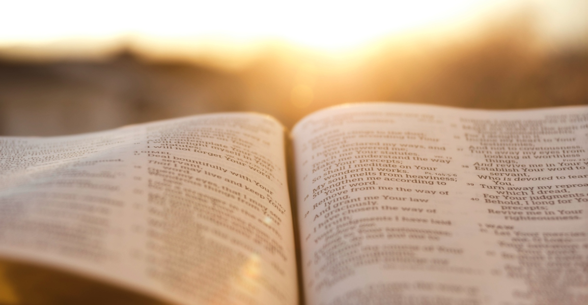 Bijbelcursus in Walstraat 68